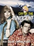 Cry of the Innocent